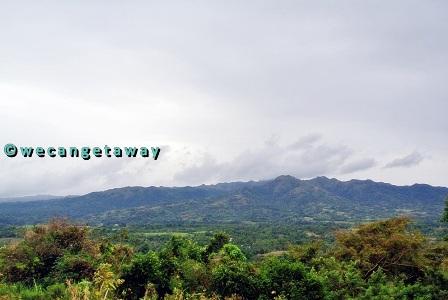 Mt Talamitam  (9)