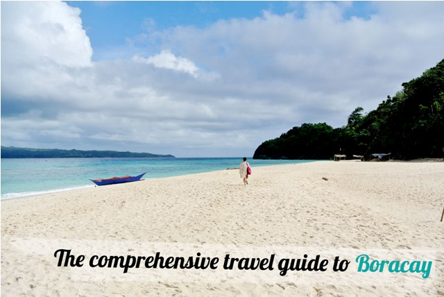 comprehensive_travel_guide_to_Boracay