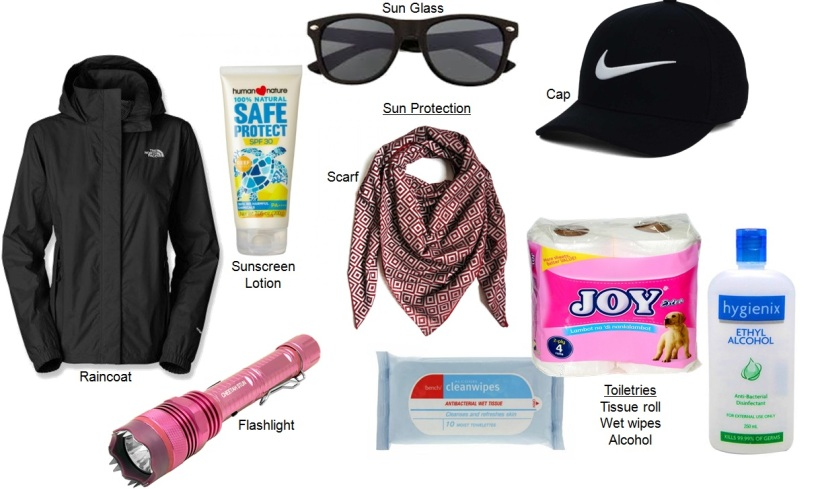 WHAT TO PACK 2.jpg